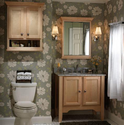 Merillat Bathroom Vanity Merillat Bathroom Vanities Cabinets Auburn Lapeer Mi