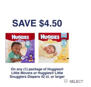 printable huggies coupons february 2015 run to print this high value huggies coupon