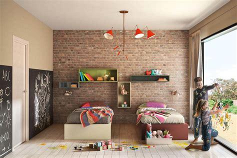 letti a ragazzi un letto per ragazzi nella cameretta dei sogni lago design
