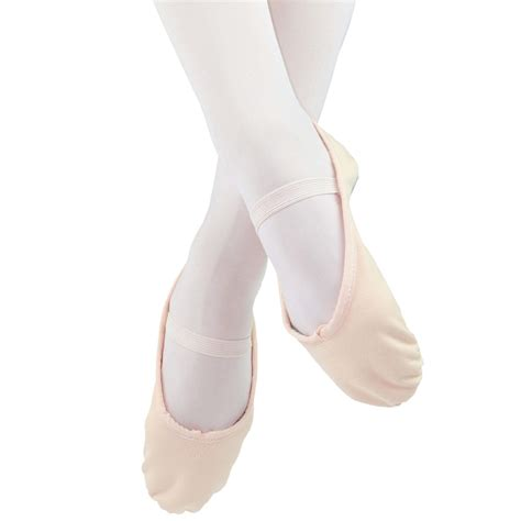 ballet slippers pictures ballet shoes at danceweardeals