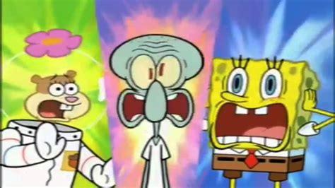arrancar amv boom boom pow spongebob squarepants boom boom pow amv