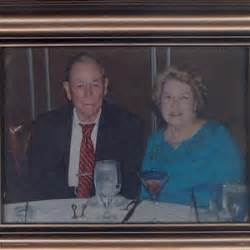 robert wilkinson obituary longwood florida baldwin