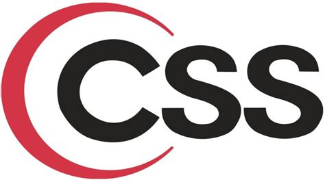 What is CSS?   Computer Business Review