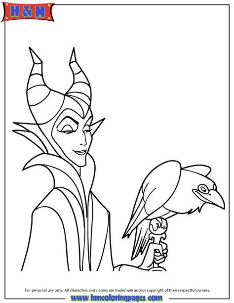 maleficent dragon coloring page maleficent coloring pa images frompo