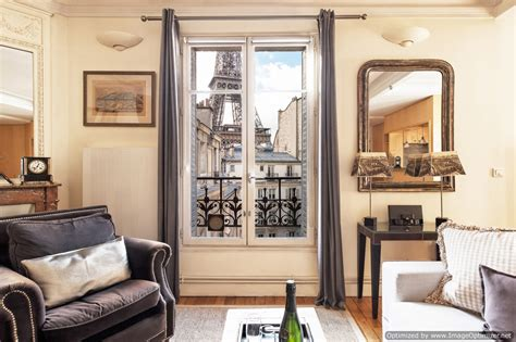 paris appartments book 2 bedroom paris apartment rental near the seine
