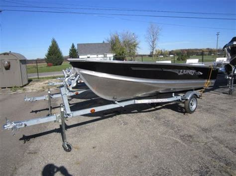 lund boat for sale michigan craigslist lund ssv new and used boats for sale