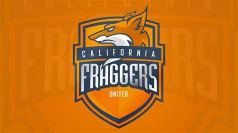 design a team logo creation logo esport