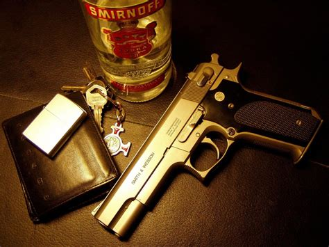 Wallpaper Gun Gold | pic new posts full hd wallpaper guns