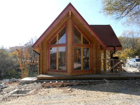 log cabin luxury homes artichouse lake house