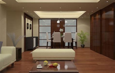 dining room cleverly ideas to create interior design for