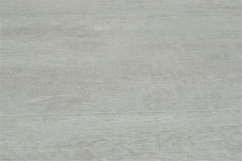 piastrelle gres effetto legno prezzi gres porcellanato effetto legno habitat grigio 21x85