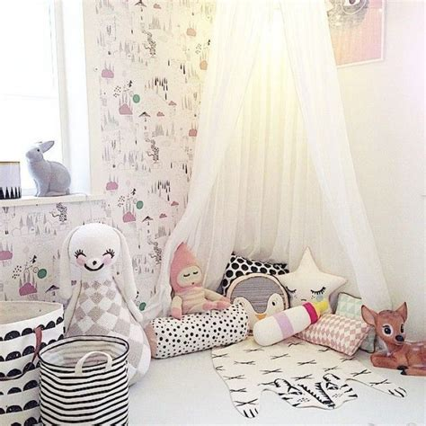 girly wallpaper bedroom mommo design girly reading corners alexia s room