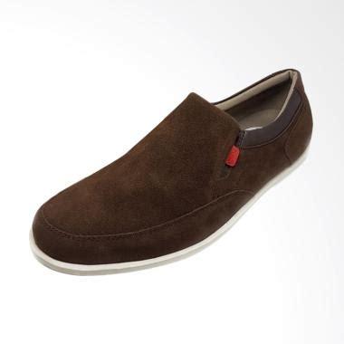 Sepatu Murah Sepatu Casual Sepatu Hummer Pitbul Brown Adventur Pri jual sepatu kickers terbaru harga promo diskon blibli