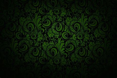 x pattern download abstract pattern wallpaper 183