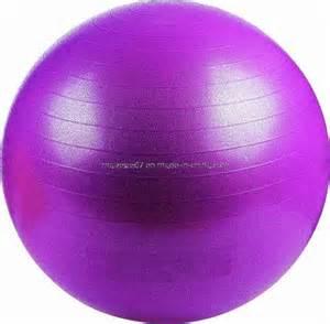 yoga ball china exercise mat kit fitness mat kit