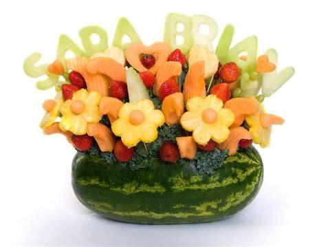 watermelon centerpiece ideas watermelon centerpiece ideas with fruits and
