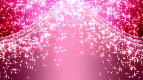 pink sparkly mercedes pink sparkly backgrounds choice image wallpaper and free