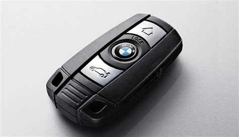 how much is a bmw key fob bmw key replace your bmw 888 374 4705