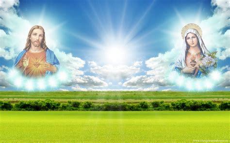 imagenes jesucristo wallpaper wallpapers religiosos jes 250 s