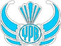logo yayasan gambar logo