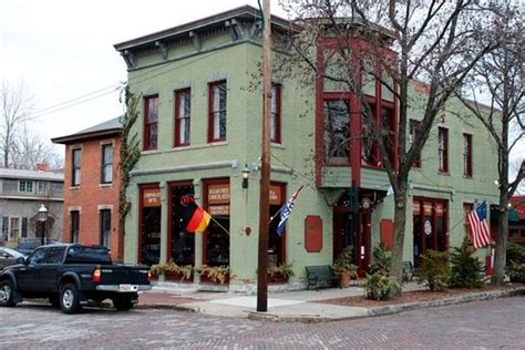 german village german village columbus oh on tripadvisor address