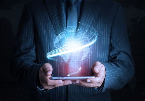 International Mba Technology by 8 Ways Technology Can Help You Go Global Allbusiness
