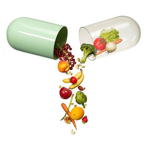 alimentazione sana benessere e cura delle patologie grazie all alimentazione sana