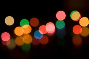 flashlight colors photo of light bokeh free images