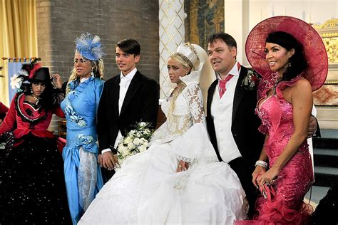 big fat gypsy weddings all 4 my big fat gypsy wedding on channel 4