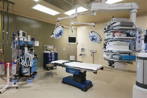 Operating Room Equipment why operating rooms are so cold a moment of science