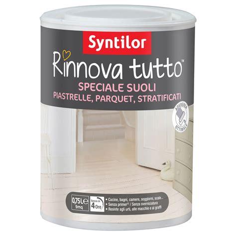 smalto piastrelle smalto per piastrelle bagno v smalto per ceramica e