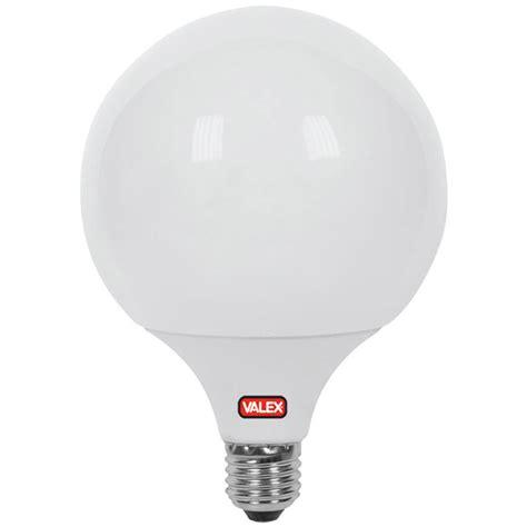 lada led globo ladine globo led lade a basso consumo illuminazione a led