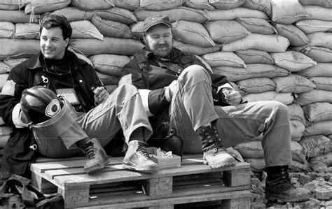siege de sarajevo blogosph 232 re mara jade guerres en ex yougoslavie conflit
