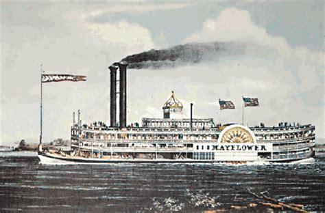 invenção do barco a vapor para saber mais de hist 211 ria tr 234 s olhares sobre o xix