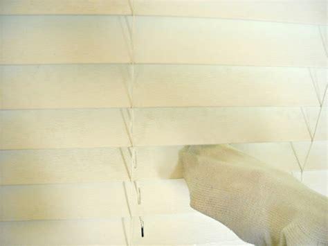 alfombra quemada con plancha 15 trucos para verdaderos fan 225 ticos de la limpieza