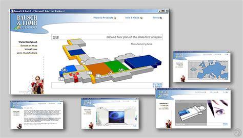Interactive Designer Description by Portfolio By Marc Roosli At Coroflot