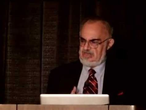 Fc Figure Collection Change The World Marshal D Teach Kurohige aliens them or them by stanton friedman