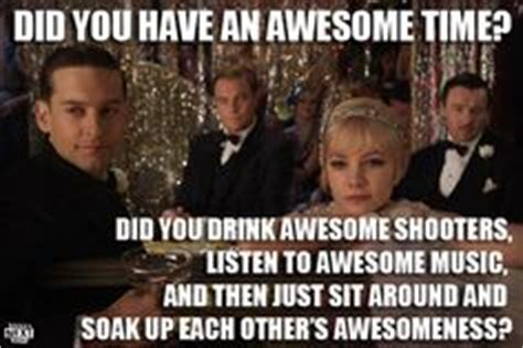 mean girls vs great gatsby which mansion is more your 1000 images about gatsby memes on pinterest gatsby