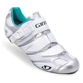soulcycle bike shoes 82 best soul cycle my new exercise images on