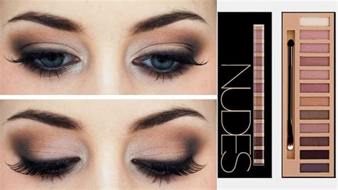 eyeshadow tutorial watch me how to apply eyeshadow perfectly eyeshadow makeup