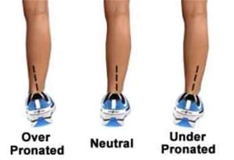 best running shoes for your flat pronation