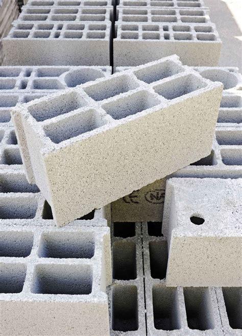 Materiel De Construction by Mat 233 Riaux De Construction 224 Munster Parpaing Gravier