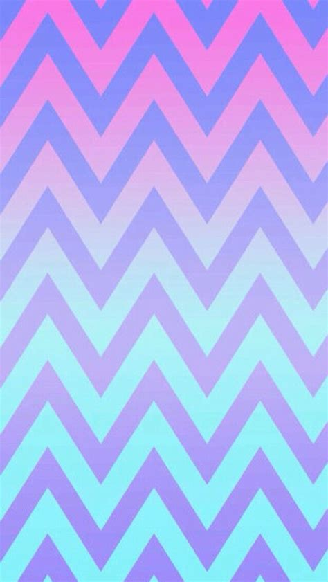 chevron backgrounds 580 best chevron backgrounds images on chevron