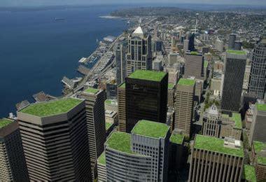 imagenes azoteas verdes azoteas verdes y huertos urbanos opci 211 n de agricultura en