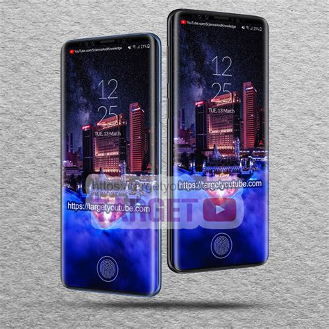 Samsung Galaxy S10 Target by Smartphone Samsung Galaxy S10 And S10 Plus Everything You Need To
