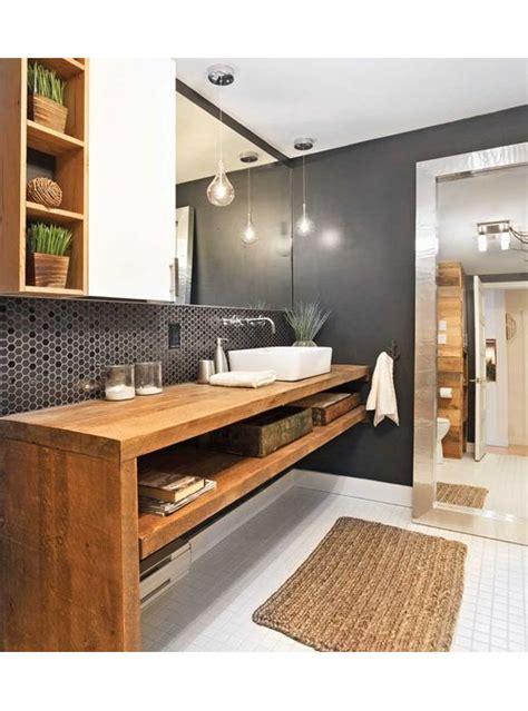 mobili bagno in legno massello mobile da bagno sospeso in legno massello eleanore xlab