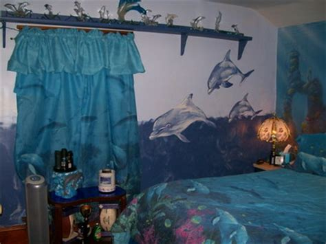 role play ideas for the bedroom image dolphin bedroom ideas jpg c half blood role