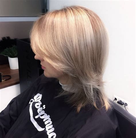 2015 fall hair color fall winter 2015 2016 hair colors hair colar and cut style