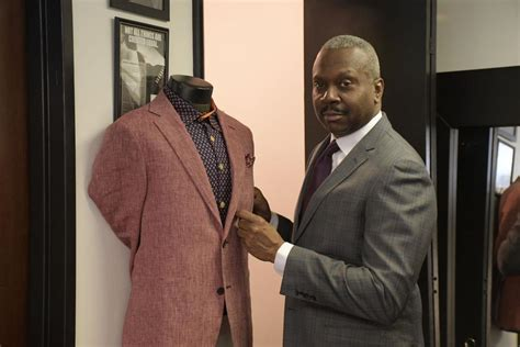 Fashion Doctor 9091 longtime designer wilch has a for fashion