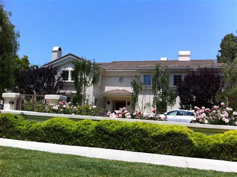 lucille ball s house beverly hills r in burbs